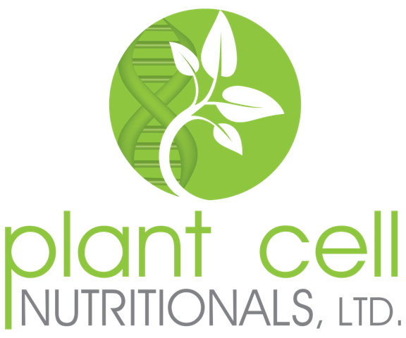 Plant Cell Nutritionals